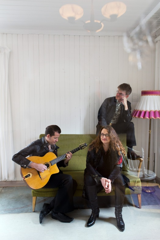 018P-Birgitte Damberg trio 2016-Fotograf Kristin Aafløy Opdan